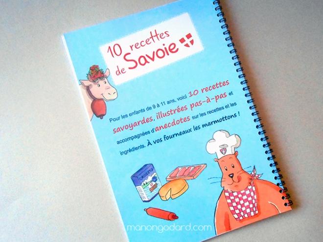 Recettes-Savoyardes-Marmottes-Manon-Godard-6